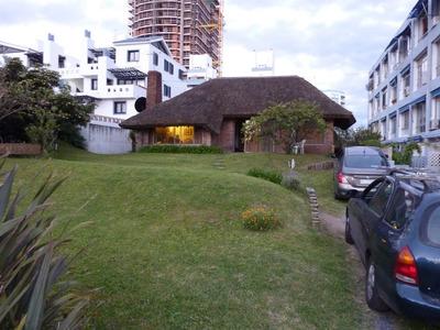 Excelente Ubicación, Metros Del Mar,conrad,p.shopping.u$s 90