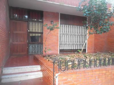 Pensionado Residencia Estudiantil Habitaciones Compartidas