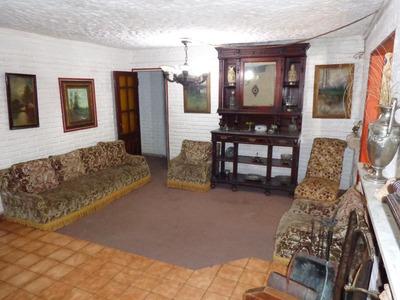Termas Del Dayman Alquiler Y Reserva De Casa El Rancho