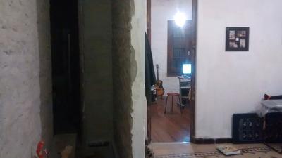 Casa De Altos Amplia, Multiples Usos, Barrio De Los Judios