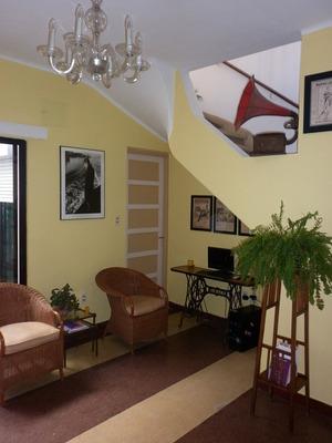 Hogar, Pensión, Alojamiento, Casa, Residencia Estudiantil
