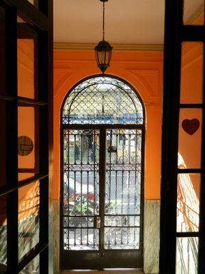 Residencia Estudiantil Mixta !!! Altos De Uruguay