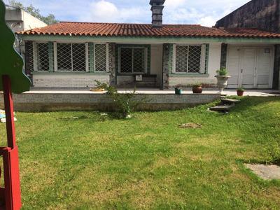 Muy Buena Casa En Camino Maldonado!