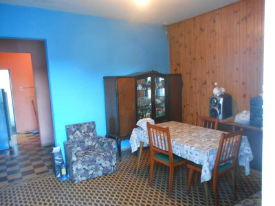 Casa 2 Dorm. Verdún, Barrio La Paloma, Cerro