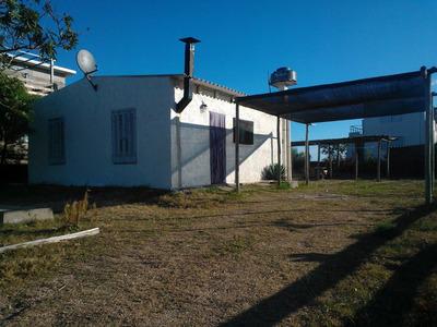 Alquilo Casa Tranquila En Punta Del Diablo Hasta 6 Personas.