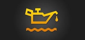Vendo Llave De Negocio-comercio En Pando (lubricantes)