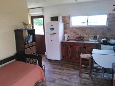 Casa Playa Hermosa 70 U$s / Día Febrero.