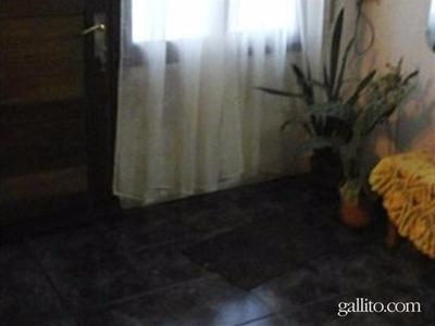 Ref Y 236 Preciosa Casa En Florida-