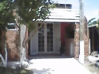 Barra Del Chuy , Casa , Alquilar , Brasil, Playa Facil.com