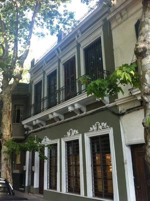 Residencia Estudiantil Solo Femenina, Hogar, Pensión.