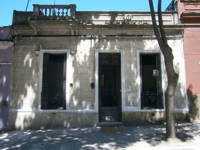 Venta Casas- San Juan Entre Tapes Y San Fructuoso