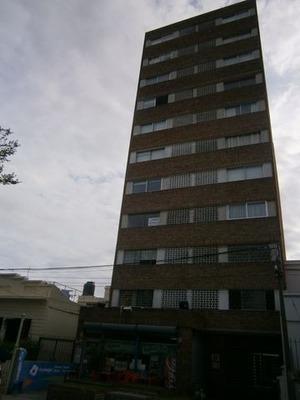 Venta Apartamento - Jose Luis Osorio Y Placido Ellauri