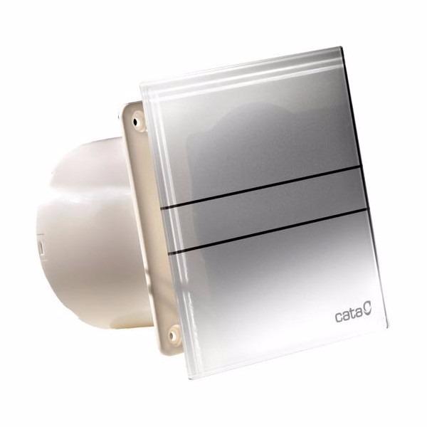 Extractor De Baño Para Vidrio:Extractor Cata Para Baño O Cocina Base De Vidrio Españoles – $ 3100