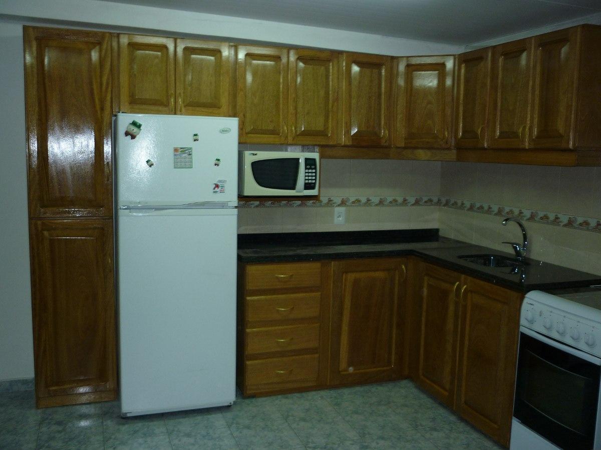 Muebles De Cocina Aereos, Bajos Granitos Piletas  $ 200,00 en