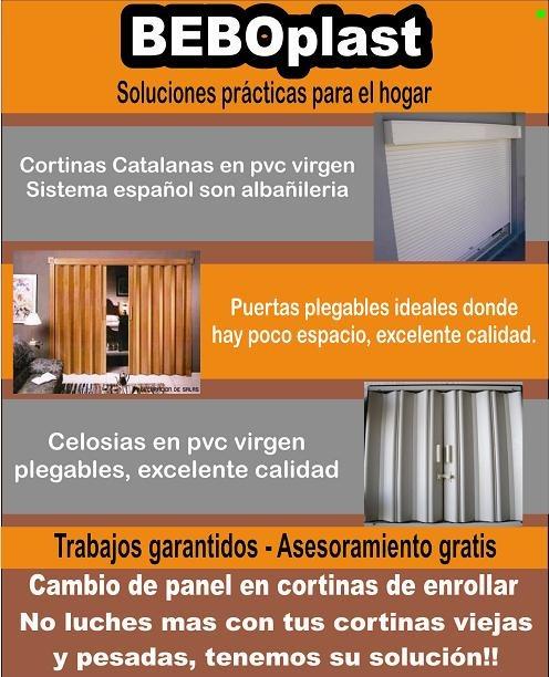 Mamparas Para Baño Mercado Libre: Mamparas De Baños!! Consulte X Su Medida!! – $ 1450,00 en Mercado