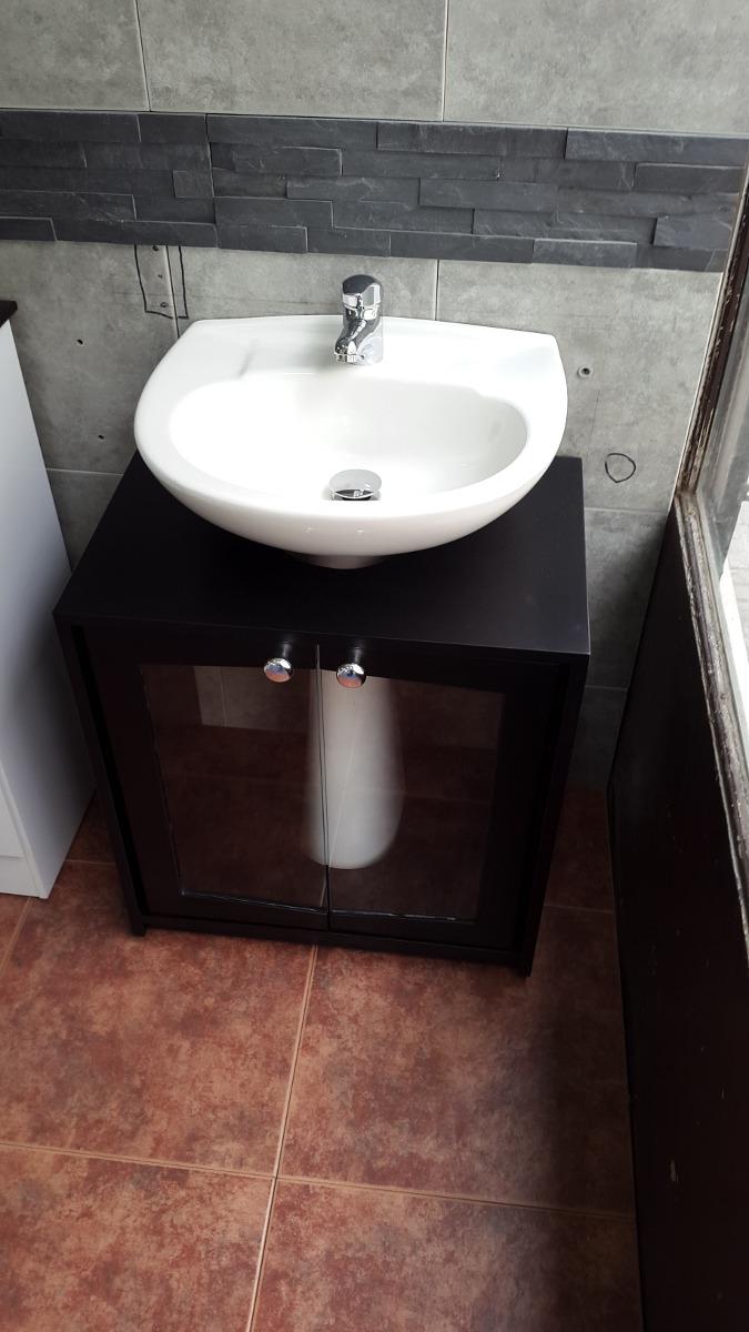Muebles Bajo Lavatorio 20170829075939