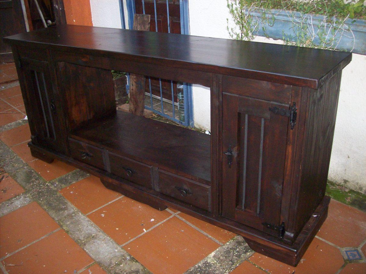 Muebles Para Bano Sin Bacha