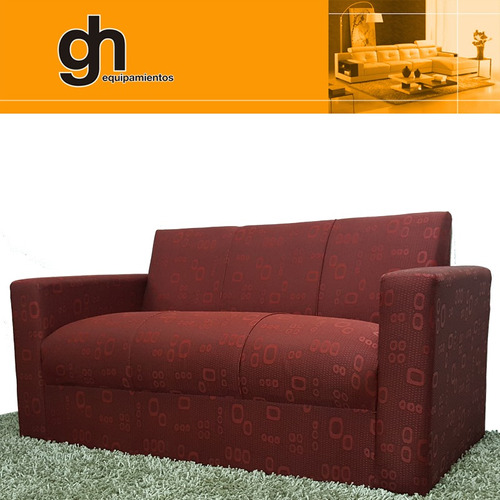 Ofertas muebles living 20170829030947 for Comedores en oferta