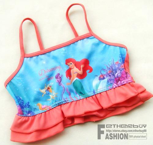 Trajes De Baño Verano Azul:Traje De Baño Muy Lindos Modelos Verano 2014 – $ 700,00 en Mercado